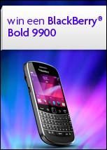 Win Blackberry